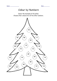 image?width=500&height=500&version=1418639953000 christmas maths year 2 block e unit 1 by leawhite teaching on addition worksheets for year 1
