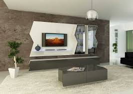 modern tv wall units design ideas for living room furniture sets 2019 unit designs i6 designs