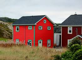 Gemütliches Wohnen Urlaub Im Holzhaus Bungalow Fewo Direkt