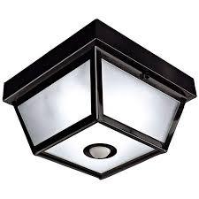 motion sensor outdoor ceiling light as ceiling lights