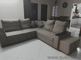 home lifestyle quikr bazaar india