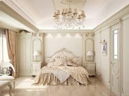 Peach Bedroom 19 Bedrooms With Neutral Palettes