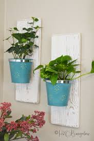 dreaded wall hanging planters outside ideas dreaded wall hanging planters outside ideas