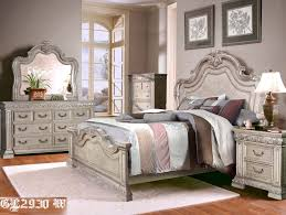 brick bedroom furniture. Bedroom Set Kijiji Toronto Montreal Furniture Traditional Beds Sets Meuble Valuer Leons The Brick Fccbeb9738144b17acaf28d85acb39a3mv2 Srz