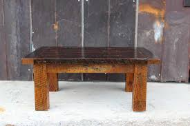 cheap reclaimed wood furniture. Sustainable + Handcrafted Cheap Reclaimed Wood Furniture