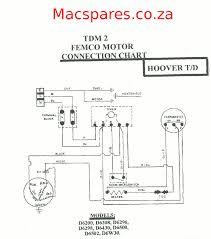 washing machine motor wiring diag wiring library washing machine wiring diagrams lg at Washing Machine Wiring Diagram
