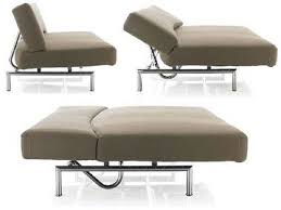 Delighful Modern Queen Sofa Bed Sleeper By Glenn Thomas In Design