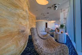 google tel aviv offices rock. Picture Of Rock Designed Wall. New Google Office In Tel Aviv Offices