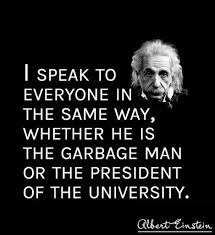 Albert Einstein Quotes About Life Adorable 48 Albert Einstein Quotes With Images For Success In Life