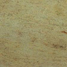 granite slabs shivakashi g274