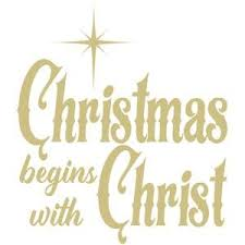 Download free christmas vectors and other types of christmas graphics and clipart at freevector.com! Pin On Christmas