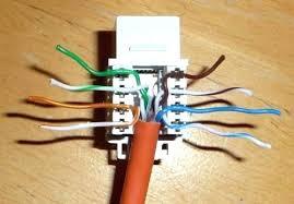 wiring cat 5 wall jacks wiring diagrams best internet wall jack cat 5 outlet wiring diagrams co cat5 to phone jack wiring