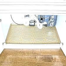 under sink tray home depot under sink drip tray home depot under sink drip tray under