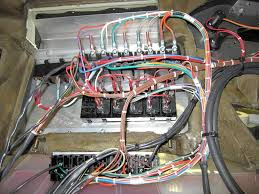 race car wiring harness wiring diagram schematics drag racing chassis kits drag car wiring kits