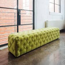 ottoman designs furniture. perfect furniture temperature francis ottoman to designs furniture l