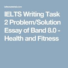 problem solution essay online writing lab censorship essay topics internet censorship essays com problem a guide to problem and solution essays how to argue your solution