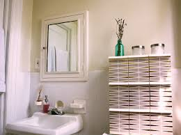 the best of small black and white bathroom. Image Of: Black And White Bathroom Wall Décor Color The Best Of Small