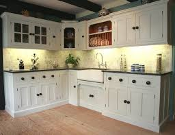 simple country kitchen. Contemporary Country KitchenCountry Home Decorating Ideas Rustic Cottage Kitchen Simple Country  Designs Layouts Small White For