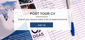 Ogas Solutions Post Your Resume Ogas Solutions