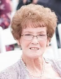 Donna Smothers Jordan Obituary - Visitation & Funeral Information