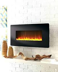 small electric fireplace insert soraoto with home depot wall mount fireplace prepare