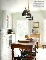 Overhead Kitchen Lighting Kitchen Overhead Kitchen Lights Amazing Overhead Kitchen