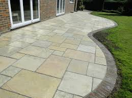Small Picture Best 25 Garden slabs ideas on Pinterest Patio slabs Paving