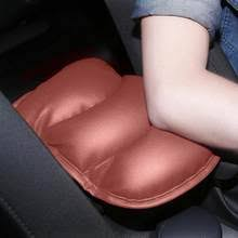 <b>Arm Rest</b> for <b>Car</b> reviews – Online shopping and reviews for <b>Arm</b> ...