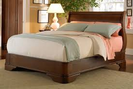 bordeaux louis philippe style bedroom furniture collection. Louis Philippe Queen Sleigh Bed Headboard Bordeaux Style Bedroom Furniture Collection T