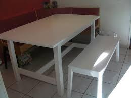 Expandable Kitchen Table Expandable Kitchen Table Roselawnlutheran