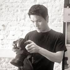 Alex Soh - Photographer - YouPic