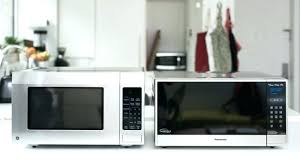 remarkable sears convection microwave oven q54188 top kenmore microwave convection oven countertop