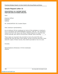 Trip Report Form Drivers Technical Writing Business Format Template