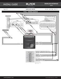 remote start wiring help wire center \u2022 Viper Remote Start Wiring Diagram wiring diagram remote car starter fresh wiring diagram for pustar rh kacakbahissitesi net directed remote start wiring diagram bulldog remote start wiring