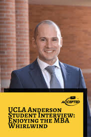 1000 ideas about ucla mba ucla anderson career a ucla anderson mba student speaks about the school culture the shock of going back