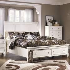 Drawers For Under Bed Diy Under Bed Storage Drawers How To Make Wood Under Bed Storage