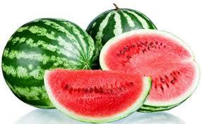 خوردن هندوانه برای چه کسانی مضر است؟