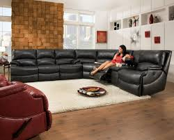 most comfortable couch in the world. Furniture: Most Comfortable Couch New Living Room Astonishing Sectional Sofa Clamps For Best Rated - In The World
