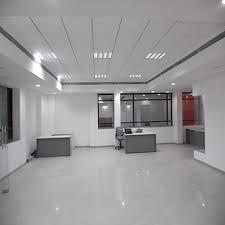 false ceiling for office. Office Interior False Ceiling For C