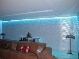 Contemporary Living Room Lighting COLOR CHANGING LIVING ROOM LIGHTING Contemporarylivingroom Contemporary Living Room Lighting X