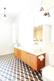 coastal style bath lighting. Coastal Bathroom Vanity L9922 Vanities Trending The Vintage Mid Century Style Bath Lighting H