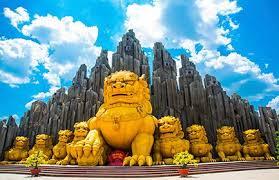 Image result for HO CHI MINH CITY