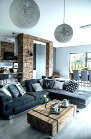 decor for living room walls living room decor ideas large living room decor white walls