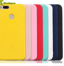 top 9 most popular xiaomi <b>a1 color</b> list and get free shipping ...