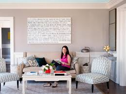 Office room diy decoration blue Teal Familyfriendly Home Decorating Ideas Hgtvcom Familyfriendly Home Decorating Ideas Hgtv