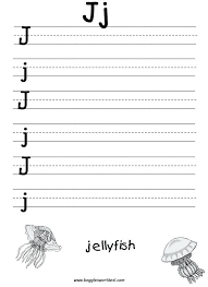letter k craft template copy free printable letter k fieldstation pre k writing worksheets lovely letter j printables dolap magnetband 134