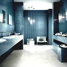Blue Floor Tiles Kitchen Blue Ceramic Tile Flooring All About Flooring Designs