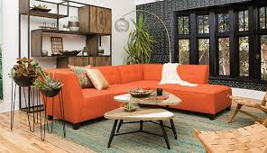 what is mid century modern style