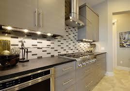 kitchen smart diy under cabinet lighting with phone holder design on white polished wood kitchen