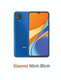 Điện Thoại Xiaomi Redmi 9C Chính Hãng DGW - Xiaomi Ninh Bình